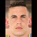Nicolás Milesi profile photo