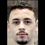 Gabriel Valentini profile photo