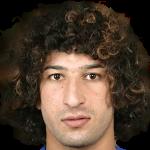 Hussein Mohsin profile photo