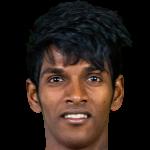 Saviour Gama profile photo