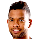 Wallyson profile photo