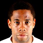 Everton Silva profile photo