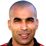 Emerson Sheik profile photo