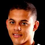 Walisson profile photo