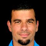 André Lima profile photo