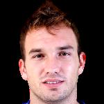 Willian Farias profile photo