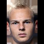 Evgenii Bolotov profile photo