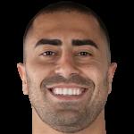 Marcos Pedroso profile photo