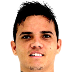 William Cordeiro Profile Photo