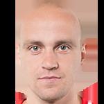 Aleksandr Alekseev profile photo