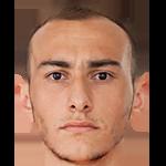 Anzor Ashev profile photo