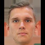 Ilya Shurygin profile photo