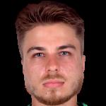 Igor Sartori Profile Photo