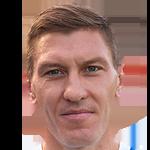 Aleksey Sapaev profile photo