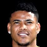 Ailton Silva profile photo