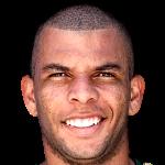 Amaral profile photo