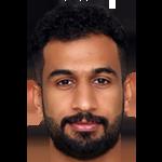 Yousif Al Mheiri profile photo
