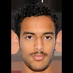 Profile photo of Mansor Al Harbi