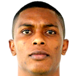 Felipe Macedo profile photo