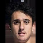 Ignasi Vilarrasa profile photo