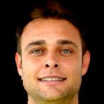 Renan profile photo