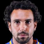 Diogo Profile Photo