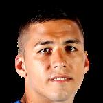 Fernando Tobio profile photo