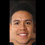 Marquinhos Gabriel profile photo
