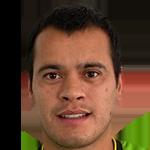 William Mendieta profile photo