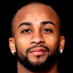 Wesley Profile Photo
