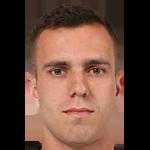 Serginho profile photo