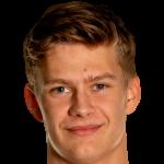 Adrian Solberg profile photo