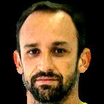 Magrão profile photo