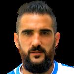 Damián Escudero profile photo