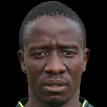 Dan Owino profile photo