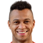 William Henrique Profile Photo