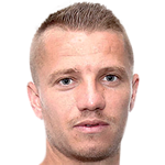 Jason Demetriou profile photo