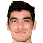 Luis Casanova Profile Photo