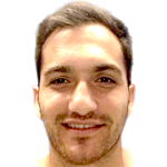 Matías Jadue profile photo