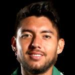 Ezequiel Benavídez profile photo