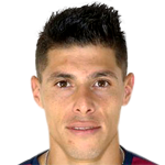 Gastón Lezcano profile photo