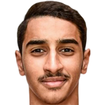 Ali Al Yazidi profile photo