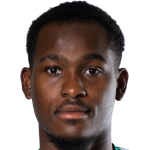Ibrahim Karamoko profile photo