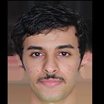 Turki Mohammed profile photo