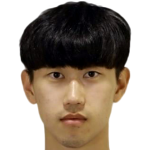 Park Habean profile photo