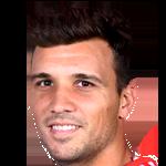 Nicolás Bertolo profile photo