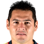 Profile photo of Pablo Aguilar