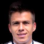 Marcelo Alatorre profile photo