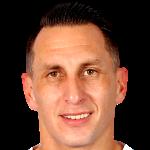 Christian Giménez profile photo