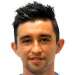 Christian Bermúdez profile photo